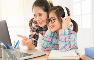 3 câu nói chứng tỏ trẻ đang vô cùng tự ti, cha mẹ cần đặc biệt lưu tâm