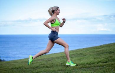 4 bài tập thể dục tốt phòng ngừa bệnh tật, giảm cân đốt cháy mỡ thừa, tốt cho người bệnh tiểu đường
